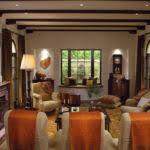 mediterranean style home interiors mediterranean style home rustic elegance idesignarch interior