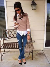 20 style tips on how to wear button up shirts ideas gurl com