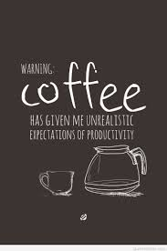 best coffee quote with related image 2015 2016