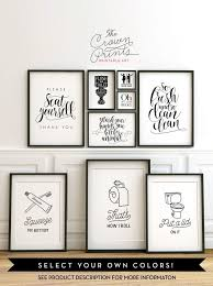 bathroom wall decorations ideas inspiration of bathroom wall ideas and best 25 bathroom wall