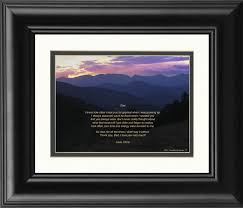 amazon com framed personalized dad gift with