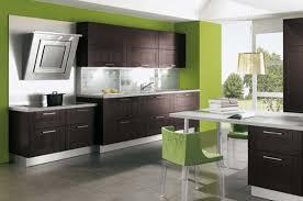 kitchen paint colors vastu 2016 kitchen ideas u0026 designs