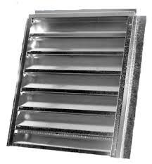 vulcan vent specifications for eave foundation gable dormer