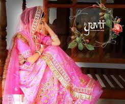 rajputi dress yuvti by bhupendra singh traditional rajasthani rajputi