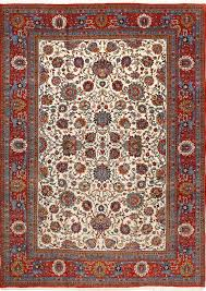Rugs Online Europe Vintage Rugs Beautiful Vintage Mid Century Modern Rugs And Carpets