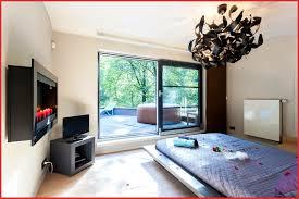 chambre d hote à pas cher chambre d hote pas cher fresh chambre d hote pas cher