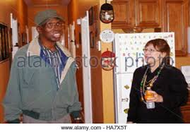 Usda Rural Housing Service Boutte Stock Photos U0026 Boutte Stock Images Alamy