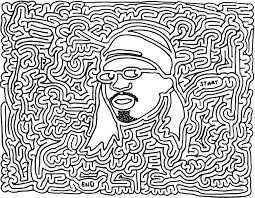 black and turquoise jeep mazes turquoise jeep by eric j eckert
