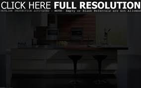 Discount Bathroom Vanities Los Angeles by Resilient Vanity For Bathroom Tags Bathroom Vanities Cabinets 12