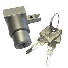 Patio Door Locks Uk Patio Doors Multipurpose Yale Door Lock Locks Sliding Uk Kd