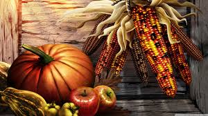 pumpkin desktops autumn pumpkin wallpaper widescreen wallpapers gallery