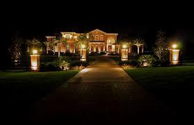 landscape lighting design ideas classy ideas professional landscape lighting design and installation