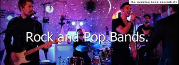 the wedding band hire wedding bands wales the best bands for hire wedding