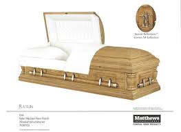 wood caskets wood caskets cottle funeral home located in troup