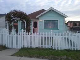 Exterior Mobile Home Makeover by 420 E Clark Ave Orcutt Ca 93455 Estimate And Home Details Trulia