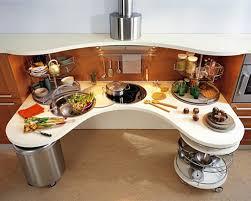 kitchen and bath ideas colorado springs disability renovations service in colorado springs