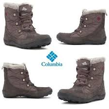 s boots in size 11 columbia s boots size 11 mount mercy