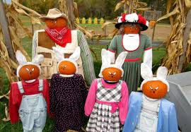Best Pumpkin Patch Albany Ny by A Special Family Reunion After 66 Years Apart The Daily Gazette