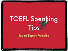 Toefl Integrated Writing Topics With Answers Toefl Speaking Tips Toefl Question Examples Included