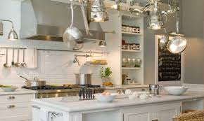 Wainscoting Kitchen Cabinets Kitchens With White Cabinets White Subway Tiles For Back Splash