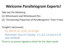 Area Of A Parallelogram Worksheet Worksheet Properties Of Parallelograms Worksheet Laurelmacy