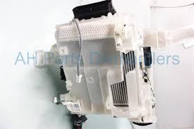 lexus 2011 hs250h warranty buy 55 2010 lexus hs250h heater core 87050 75030 8705075030