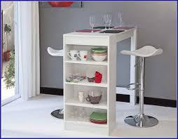 meuble de cuisine bar meuble bar cuisine avec rangement meuble idées de décoration de