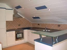 dachgeschoss k che küche tolle dachgeschoss küche reizvoll dachgeschoss küche