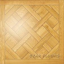 details description and price for versailles in parquet flooring