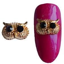 Owl Decorations by Back To Diy Owl Decor Mrs Evans Pinterest Adventures Back