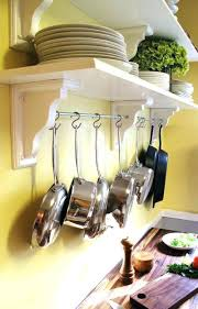 kitchen storage ideas for pots and pans pot storage fascinating storage for pot lids inspirations kitchen