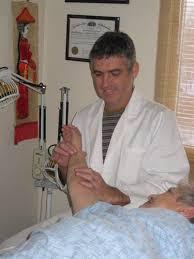 dr leonard melamed acupuncturist cleveland heights 44118