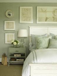 wandfarbe grn schlafzimmer 100 ideen für wandgestaltung in grün archzine net