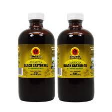 How To Use Jamaican Black Castor Oil For Hair Growth Aliexpress Com Buy Jamaican Black Castor Oil Hair Growth Oil 8oz