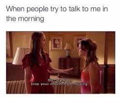 Morning People Meme - funny on funnyand com page 290