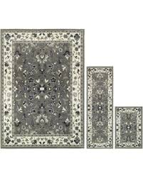 Area Rugs Sets 3 Piece Area Rug Sets Sale Roselawnlutheran
