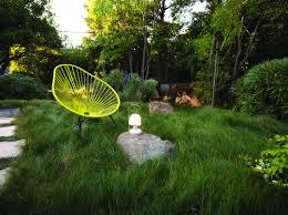 choose eco friendly outdoor designs at lumens com