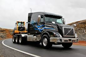 test drive volvo u0027s all new vnr medium duty work truck info 100 volvo trucks greensboro about us u2013 thomas