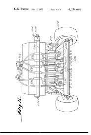 patent us4034686 injector for soil treating liquids google patents