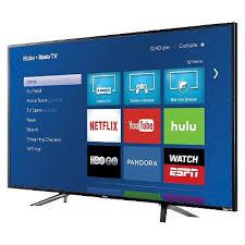 55 inch element tv target black friday roku tv black friday target