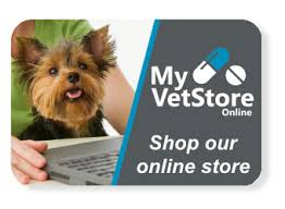 coping with loss of pet coping with pet loss menomonee falls wi family pet clinic