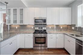 tile backsplash ideas for kitchen magnificent kitchen tile backsplash ideas kitchen tile style