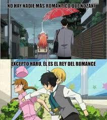 Moshi Moshi Meme - memes anime amino