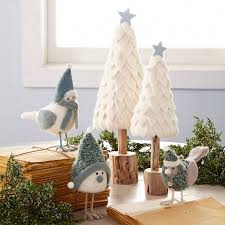 themed christmas decor 50 magnificent coastal themed christmas interior decor family