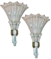 Deco Wall Sconces 10 Tips To Choose Art Deco Wall Lights Warisan Lighting