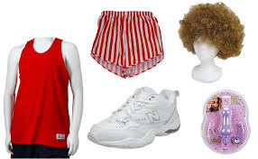 Halloween Costumes Sale Richard Simmons Costume Diy Guides Cosplay U0026 Halloween