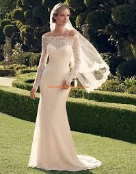 robe de mariã e manche longue dentelle les 25 meilleures idées de la catégorie robe de mariée épaule
