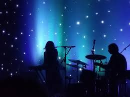 beach house live in fort lauderdale revolution live may 27