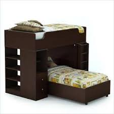 Bunk Beds For Sale Bunk Beds For And More Ebay