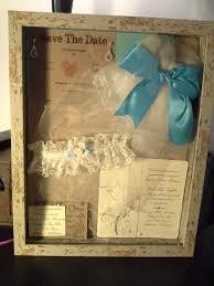 Wedding Wishes Keepsake Shadow Box 15 Best Wedding Decor Images On Pinterest Wedding Shadowbox